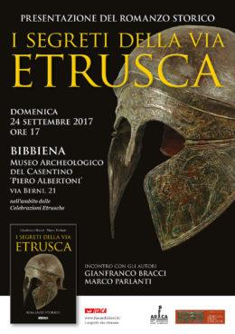 Segreti-via-etrusca-BIBBIENA-locandina-WEB