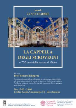 2017-Filippetti-Cappella-degli-Scrovegni-incontro