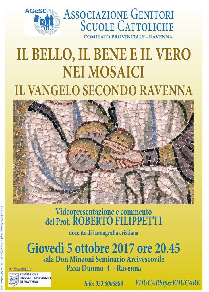 Il-Vangelo-seconod-Ravenna-Filippetti-Ravenna