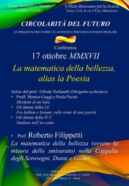 La-Matematica-della-bellezza-Filippetti-Siena