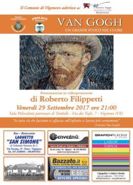 Van-Gogh-Filippetti-Vigonovo