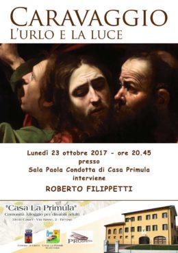 Caravaggio-locandina-Treviso