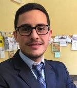 Gerardo-Vito-Lo-Russo