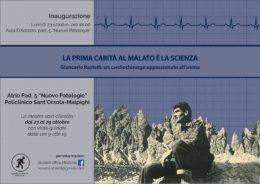 Giancarlo-Ratelli-volantino-mostra_Bologna