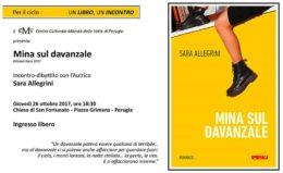 Mina-sul-davanzale-locandina-Perugia