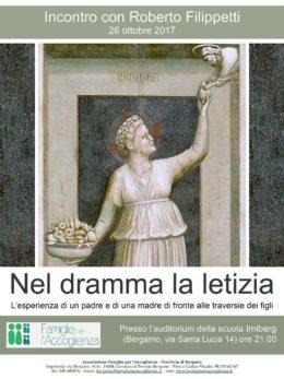 Nel-dramma-la-letizia-Filippetti-Bergamo