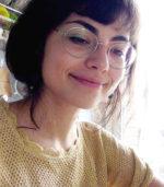 Veronica-Sandroni