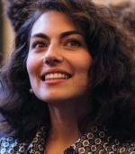 Veronica Sandroni