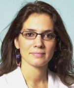 Antonella Rastelli