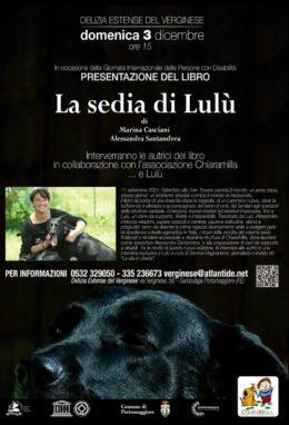 Delizia-Estense-Verginese-La-sedia-di-Lulu-3-12-2017