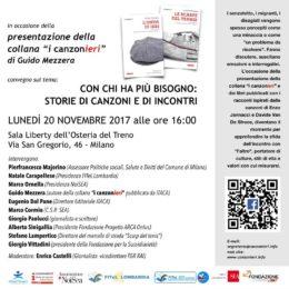 Presentazione-Mezzera-Milano-20-11-2017