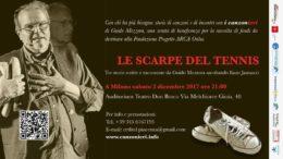 Scarpe-del-tennis-spettacolo-Milano-2-12-2017