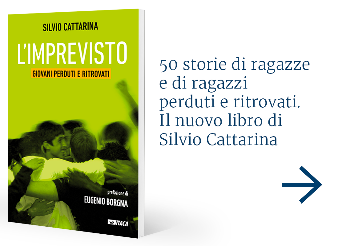 2018-Libro-L'imprevisto-Itaca edizioni-banner-1137x800