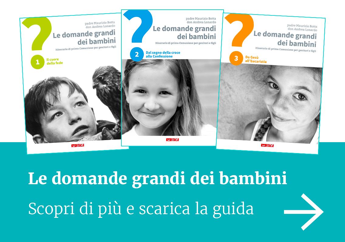 2019-Guida-Domande-grandi-Banner-Home-Itacaedizioni-1137x800