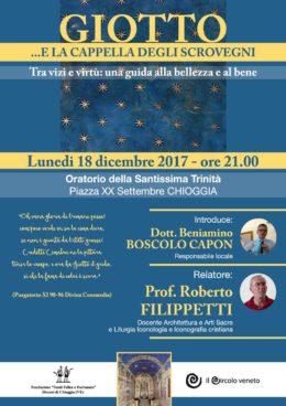 Giotto-Cappella-Scrovegni-Incontro-Chioggia