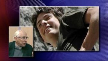 poster-video-Marco-Gallo-TeleradiopaceTV