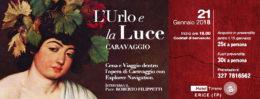 Caravaggio-Cena-e-incontro-Filippetti-Erice