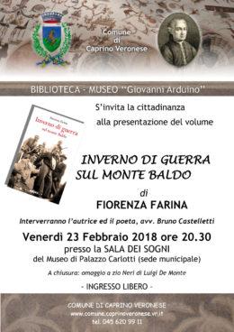 Fiorenza-Farina-23-02-2018-Caprino-Veronese