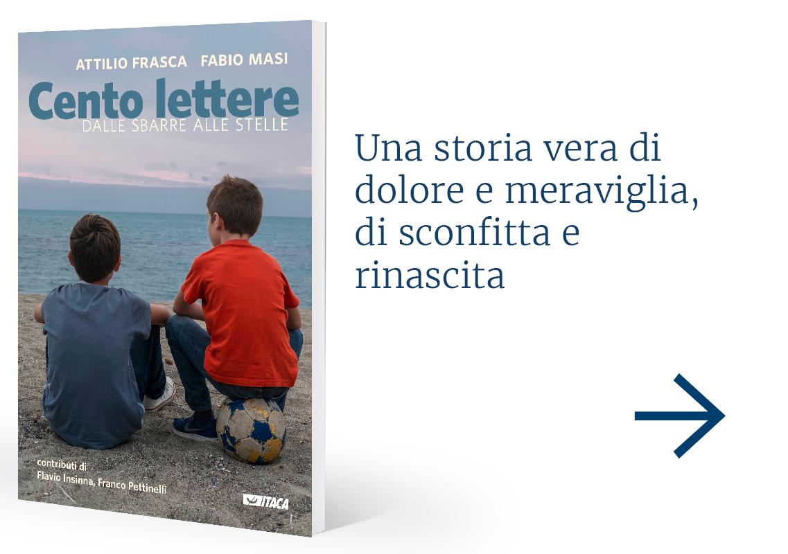 2018-Libro-Cento lettere-Itacaedizioni-banner-1137x800