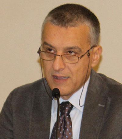 Daniele Bardelli