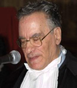 Danilo Veneruso