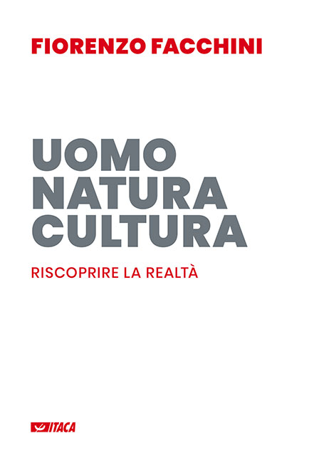 Uomo, natura, cultura
