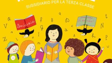 Alla-Scoperta-Del-Mondo-3-Lettura