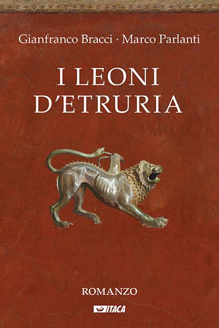 I leoni d'Etruria
