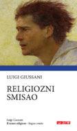 Il senso religioso - lingua croata