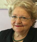 Carla-Manfreda-Intra-Sidola