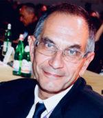 Filippo-Ciantia