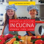 Imparo-a-leggere-in-cucina