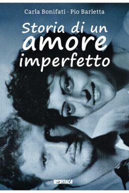 Storia di un amore imperfetto