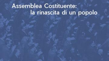 1948-2018-L'Italia-è