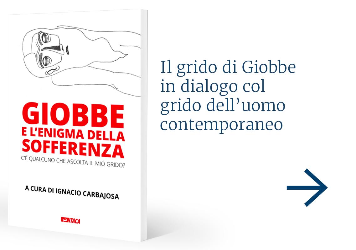 2018-Libro-Giobbe-Itaca edizioni-banner-1137x800