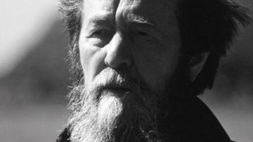 Grande-narratore-del-secolo-russo