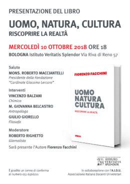 2018-Libro-Uomo-Natura-Cultura-presentazione-Bologna-WEB