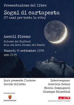 2018-Sogni-di-cartapesta-Ascoli-Piceno-locandina-WEB