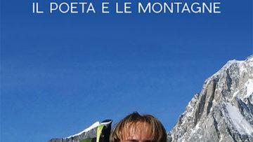 Andrea Chaves. Il poeta e le montagne