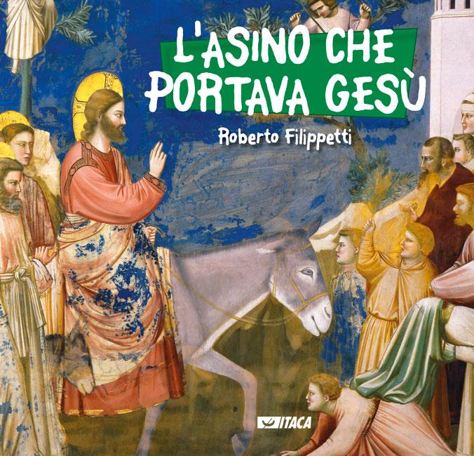 L-asino-che-portava-Gesù