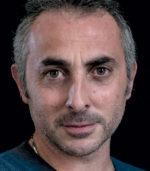 Fabio Masi