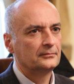 Franco Pettinelli