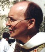 Sandro Carotta