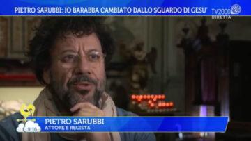 pietro-sarubbi-tv-2000