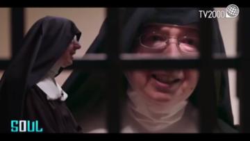 Anteprima video Suor Maria Manuela Cavrini