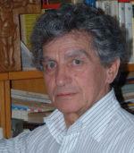 Marcello Croce