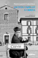 Un don Camillo a Cervia
