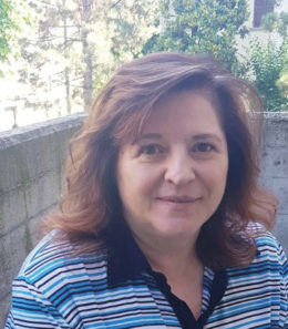 Fabiana Guerra