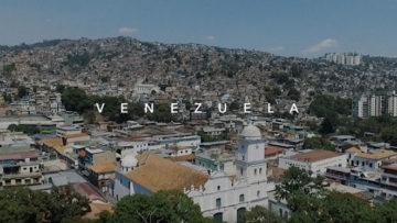 itaca venezuela