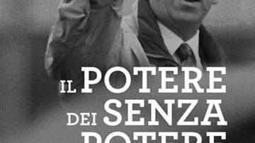Il potere dei senza potere. Interrogatorio a distanza con Václav Havel